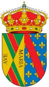 Ayuntamiento de Cobeña