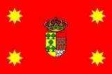 Contacte con el ayumtamiento Fresnedillas de la Oliva