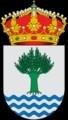 Fuente el Saz de Jarama