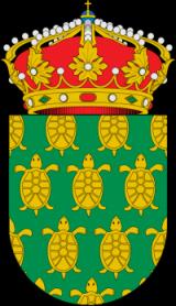 Contacte con el ayumtamiento Galapagar