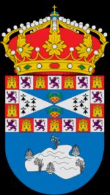 Contacte con el ayumtamiento Leganés