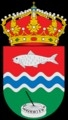 Información de Madarcos