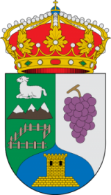Majadahonda