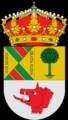 Ayuntamiento de Montejo de la Sierra