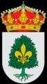 Ayuntamiento de Olmeda de las Fuentes