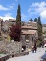 Ayuntamiento de Patones