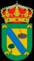 Ayuntamiento de Piñuécar-Gandullas