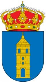 Ayuntamiento de Ribatejada