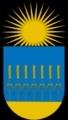 Ayuntamiento de Olza