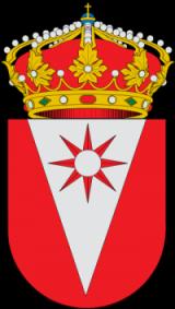 Contacte con el ayumtamiento Rivas-Vaciamadrid