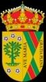 Robledillo de la Jara