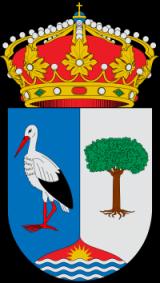 Contacte con el ayumtamiento Las Rozas de Madrid