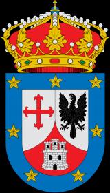 Contacte con el ayumtamiento San Agustín del Guadalix