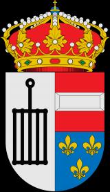 Contacte con el ayumtamiento San Lorenzo de El Escorial