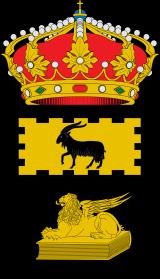 Información de San Martín de la Vega