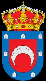 Contacte con el ayumtamiento San Martín de Valdeiglesias