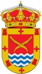 Contacte con el ayumtamiento Los Santos de la Humosa
