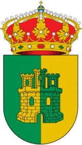 Información de Serranillos del Valle