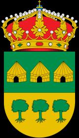 Información de Soto del Real