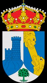 Torrelodones