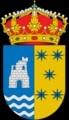 Torremocha de Jarama