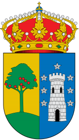 Ayuntamiento de Valdemorillo
