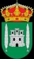 Ayuntamiento de Valverde de Alcalá