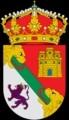 Contacte con el ayumtamiento Villamanrique de Tajo