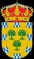 Información de Villanueva de Perales