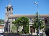 Ayuntamiento de Zarzalejo