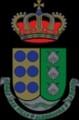 Contacte con el ayumtamiento Aldeadavila de la Ribera