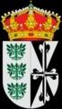 Doñinos de Salamanca