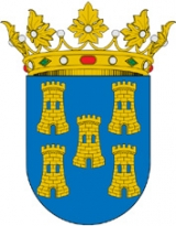Peñaranda de Bracamonte