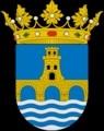 Ayuntamiento de Peralta