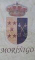 Ayuntamiento de Moríñigo