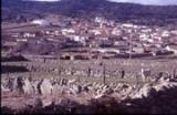 Santibáñez de Béjar