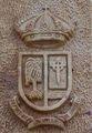 Ayuntamiento de Saucelle