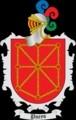 Ayuntamiento de Pueyo