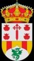 Ayuntamiento de Villasbuenas