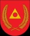 Ayuntamiento de Romanzado