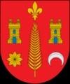 Ayuntamiento de San Adrian