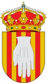 Gandesa