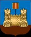 Vila-rodona