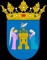 Ayuntamiento de Ujue