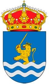 Ayuntamiento de Agón