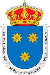 Ainzón