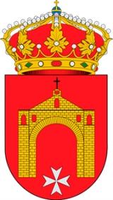 Alberite De San Juan