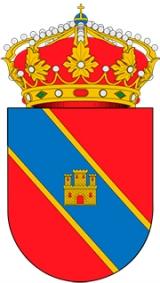 Contacte con el ayumtamiento Alcalá De Ebro