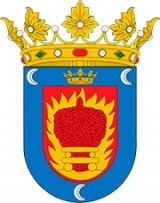Alforque