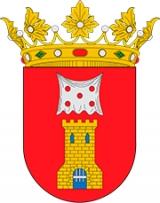 Aniñón